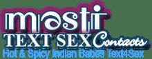Mastibabes.co.uk logo