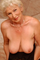 Adult Sex Chat with Filthy Granny Sex Contacts