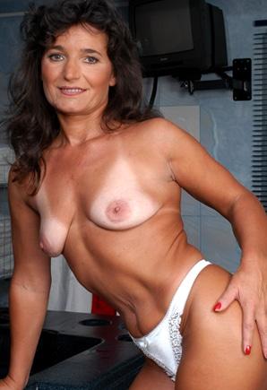 Nicole , from  - Main image