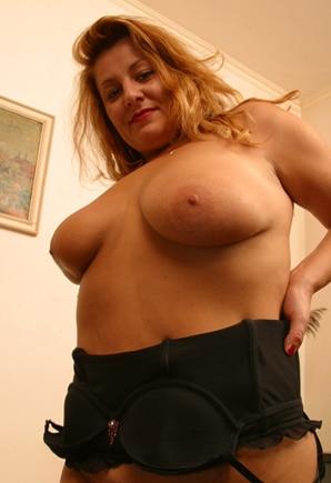 Samantha , from  - Main image