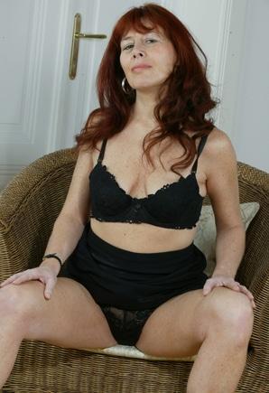 Teresa, from  - Main image